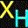amfi, hoparlör, kiralama, kongre ses sistemi, mikrofon, mikser, salon ses, salon ses sistemi, toplantı ekipmanı, Toplantı ses sistemi kiralama